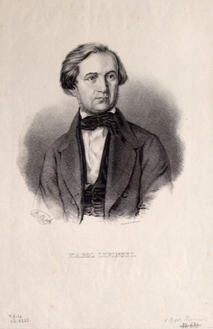 Karol Lipiński